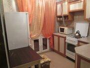 5 000 Руб., Сдается однокомнатная квартира, Аренда квартир в Моршанске, ID объекта - 318960679 - Фото 3