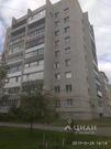 1-к кв. Курганская область, Курган ул. Зайцева, 8 (34.4 м)