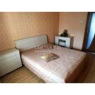 Трёхкомнатная на Шевцовой 52, Купить квартиру в Калининграде по недорогой цене, ID объекта - 331054837 - Фото 3