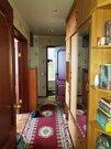4 500 000 Руб., 2-к кв ул.Полубоярова д.5, Купить квартиру в Наро-Фоминске по недорогой цене, ID объекта - 328451059 - Фото 7