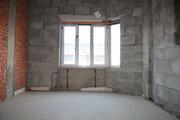 Трехкомнатная квартира в г. Фрязино. - Фото 3