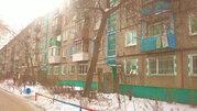 Продам 1-комнатную квартиру с балконом