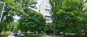 Продажа квартир ул. М.Морозова