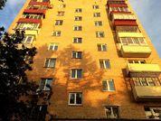 1 ком. кв Долгопрудный ул. Академика Лаврентьева. дом 9 - Фото 1