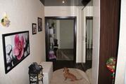 2 комнатная квартира ул. Грибоедова д. 7 - Фото 5