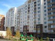 Продается 2-к Квартира ул. Горького