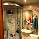 Продам 1 к.кв, ул.Свободы д.23, Купить квартиру в Великом Новгороде по недорогой цене, ID объекта - 327873216 - Фото 5