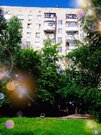 Аренда квартир Ленинградский пр-кт., д.93