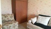 Квартира, Кулибина, д.3, Аренда квартир в Екатеринбурге, ID объекта - 319488859 - Фото 2