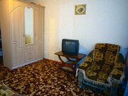 Продается комната с ок, ул. Ульяновская, Купить комнату в квартире Пензы недорого, ID объекта - 701034071 - Фото 3