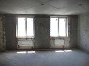 Продам квартиру, Продажа квартир в Саратове, ID объекта - 333101677 - Фото 5
