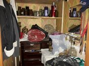 Продам 2-комн. кв. 44 кв.м. Белгород, Костюкова, Купить квартиру в Белгороде по недорогой цене, ID объекта - 329004810 - Фото 5