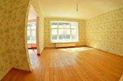 Продается 2-к квартира, д.Лапино, п.Новое Лапино, д.54 к6 - Фото 3