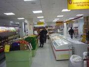 Продажа торгового помещения, Пермь, Пермь - Фото 2