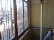 Квартира, город Херсон, Купить квартиру в Херсоне по недорогой цене, ID объекта - 318261838 - Фото 4