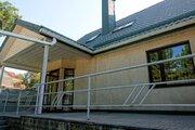 240 000 $, Дом (ул. Горная 25) с панорамой на город, Продажа домов и коттеджей в Алма-Ате, ID объекта - 503995303 - Фото 5