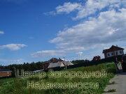 Дом, Калужское ш, Варшавское ш, 27 км от МКАД, Щапово пос. (Подольский . - Фото 5