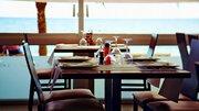 30 €, Трехкомнатная квартира в курортном городе у моря, бассейн круглый год, Квартиры посуточно Торревьеха, Испания, ID объекта - 308930115 - Фото 31