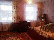 Продажа дома, Нейфельд, Москаленский район, Ул. Фабричная - Фото 2