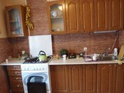 Продажа квартир ул. Конева, д.21