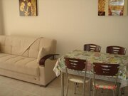 2-х комнатная квартира с мебелью сдается в аренду!, Аренда квартир Аланья, Турция, ID объекта - 313479484 - Фото 7