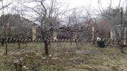 Киевское ш. 9 км от МКАД, Рассказовка, Участок 6.5 сот. - Фото 3
