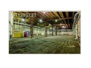 Предлагаются в аренду производственно-складские помещения в офисно скл - Фото 3