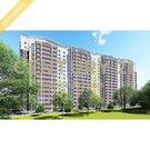 Продается 3х комнатная квартира в ЖК Дуброва парк г Владимир
