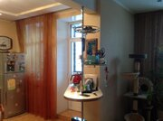 Продажа квартиры, м. Новогиреево, Шоссе Интузиастов - Фото 3