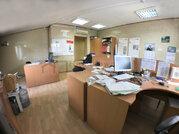 Сдается офис 25.8м2 - Фото 2