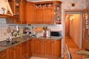 Продается 3-комнатная квартира г.Жуковский, ул.Анохина, д.9 - Фото 2