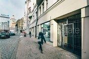 Продажа квартиры, Улица Бривибас, Купить квартиру Рига, Латвия по недорогой цене, ID объекта - 326026161 - Фото 15