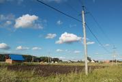 Продам дом в Омском, Продажа домов и коттеджей в Омском районе, ID объекта - 502823909 - Фото 8