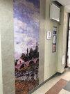 Продажа квартиры, Кудрово, Всеволожский район, Кудрово - Фото 4