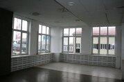 Здание на Талалихина, дом 41, стр.9, Продажа производственных помещений в Москве, ID объекта - 900307072 - Фото 9