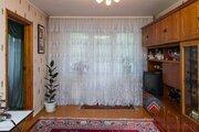 Продажа квартир Красный пр-кт.