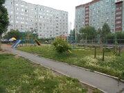 1 650 000 Руб., 1-комнатная в 11-м микрорайоне, Купить квартиру в Омске по недорогой цене, ID объекта - 321284329 - Фото 16