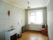 2-к. квартира в Камышлове, ул. Механизаторов, 19 - Фото 5
