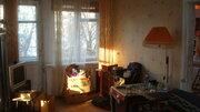 2-х комнатная квартира по адресу г. Домодедово, ул. Чкалова 8 - Фото 4