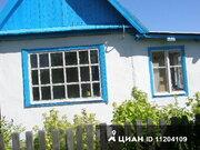 Продаюдом, Омск, улица 22 Декабря, 92к2