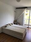 Апартамент с одной спальней с видом на море, Купить квартиру Равда, Болгария по недорогой цене, ID объекта - 321262100 - Фото 5
