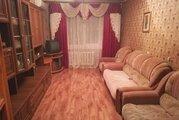 Аренда 2-комнатной квартиры на ул. Балаклавской