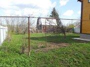 Продаю брусовой дом с газом в Струнино - Фото 4