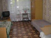 2 комнатная квартира посуточно Красный Камень., Квартиры посуточно в Днепропетровске, ID объекта - 306193783 - Фото 4