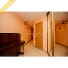 Продажа 4-к квартиры на ул.Сегежская д.12а - Фото 5