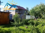 900 000 Руб., Продается дача в отличном состоянии в черте Обнинска, Дачи Мишково, Боровский район, ID объекта - 502836050 - Фото 28