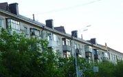 1 860 000 Руб., 1 комн Холодильная рядом медучилище, Купить квартиру в Тюмени по недорогой цене, ID объекта - 321795435 - Фото 1