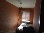 Квартира 2-комнатная Саратов, Техстекло, пр-кт Строителей