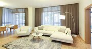 Продажа квартиры, Купить квартиру Рига, Латвия по недорогой цене, ID объекта - 315355936 - Фото 3