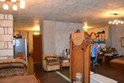 4 250 000 Руб., Трехкомнатная квартира в новом доме в центре Волоколамска, Купить квартиру в Волоколамске по недорогой цене, ID объекта - 317271428 - Фото 8